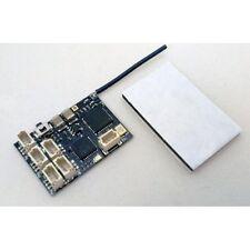 Lemon RX 6 canaux récepteur micro lumière 1,7 g JST 1mm dsm2 / spektrum compatible