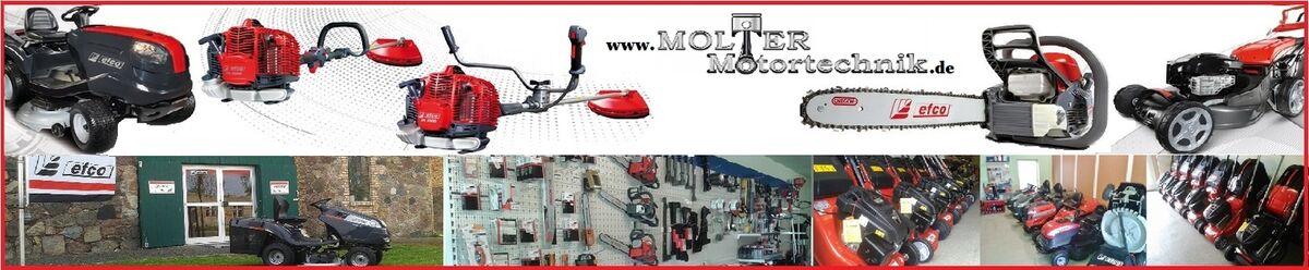 Molter Motortechnik