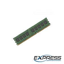 Cisco MEM-694-24GB WAVE 694 24GB memory upgrade