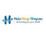 Hula-hoop-shop