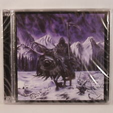 DISSECTION Storm of The Light's Bane (2CD 2006 The End Records) NEW SEALED TE073