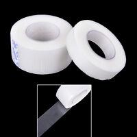 Rouleau Cils D'Extension D'Approvisionnement En Papier Micropore Ruban Médic FE