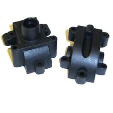 RICAMBIO SMARTECH 11292-EX 103105 CASSA DIFFERENZIALE FRONT GEARBOX IN PLASTICA