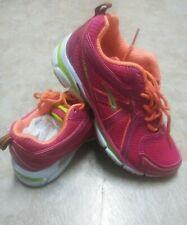 LA gear Elite Women Pink Athletic shoes.Women size 6.5
