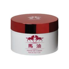 Assez Mayu(Horse Oil) Cream 70g Skin Care Treatment Extract Anti-Wrinkle Best