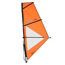 Windsurf Sail Simmer Vision 3.5m/5.5m Simmer Style Windsurfing With Bag