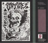 Grimes-Visions (UK IMPORT) CD NEW