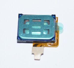 Original Samsung SM-V700 Galaxy Gear Lautsprecher, Buzzer, Ringer