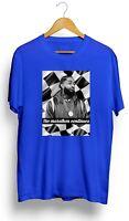 Nipsey Hussle Marathon T-Shirt