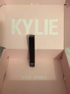 "Kylie Cosmetics ""Call Me"" Liquid Lipstick"
