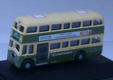 1/150 N scale UK Bus - London Country Queen Mary