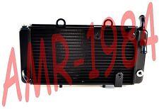 RADIATORE RAFFREDDAMENTO ORIGINALE APRILIA PEGASO 650 DAL 1992 C. AP8102197