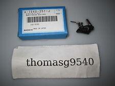 D'origine Pièce de rechange Sony A-7040-251-J. 24 Mois Garantie