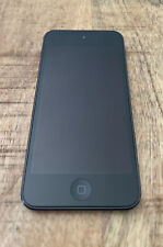 Apple iPod Touch 128 GB 7th Generation Space Gray New No Box -