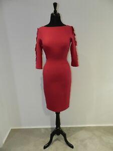 Mother Of The Bride Carla Ruiz Dress 93003 (Various Colours & Sizes)