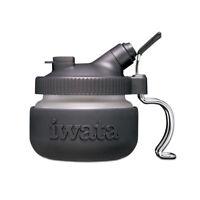 Iwata Spray Out Pot