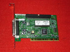 Adaptec-Controller-Card AHA-2930 CU MAC PCI-SCSI-Adapter-Karte NUR: