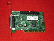 Adaptec-Controller-Card AHA-2930 CU MAC PCI-SCSI-Adapter-Karte NUR: