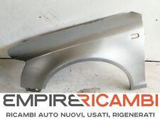 PARAFANGO ANTERIORE SINISTRO AUDI A6 - A6 AVANT ( 2004 > 2008 )  - 4F0821103A