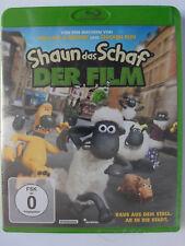 Shaun - Das Schaf - Blökbuster des Jahres - Kinderfilm Animation, Bauer + Herde
