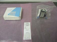 Unit Instruments UFC-1000 Mass Flow Controller, MFC, SiH4, 200 SCCM, 410624