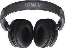 New! YAMAHA HPH-100B Headphone Black for Digital Piano & Electronic Keyboard JPN