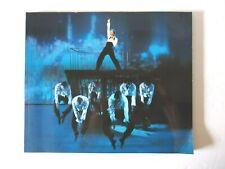 Celine Dion A New Day 2004 Caesars Palace Concert Program
