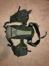 LL Bean Rapid River Fly Fishing Vest - Used Once
