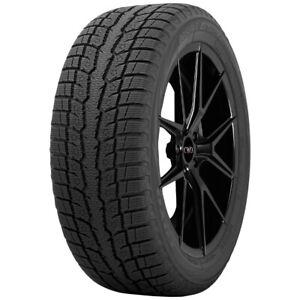 235/65R16 Toyo Observe GSI-6 HP 103H Tire
