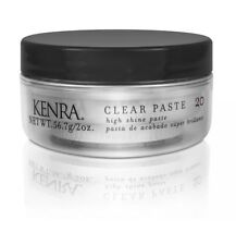Kenra Clear Paste (20) 2 oz. free shipping!!