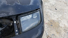 90-96   300zx Left Driver Side  headlight
