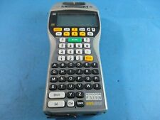 Psion Workabout Mx Handheld Computer - Used