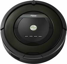 iRobot Roomba 880 Robotic Vacuum Cleaner Black Japan ver. F/S w/Tracking#