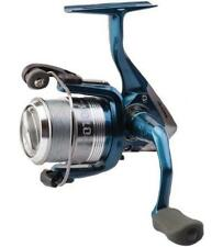 OKUMA Proton PTN-30 FD 3+1bb BRAID LOADED SPINNING DROPSHOT LURE FISHING REEL