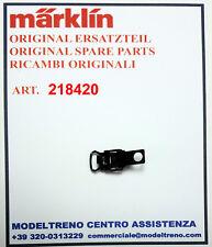 MARKLIN 21842 - 218420 GANCIO KUPPLUNG  3022 3159 3052 3072 3147 3082 3083