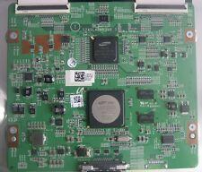 Samsung UN46D7900XFXZA UA46D7000LJ T-con board S240LABMB3V0.7 BN95-00500A