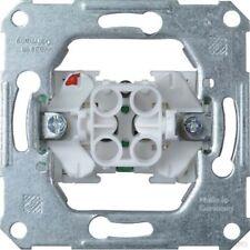Elso Up-Universal sonda steckkl. sep. neutrall 112620