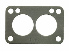 Fel-Pro 9093 Carburetor Mounting Gasket Carburetor To Manifold