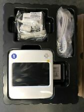 ADT Visonic PM360-R Wireless Interactive Smart Alarm System BRAND New 868:0