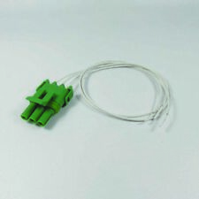 1x3way Connector For Toyota Lexcen VN VP VR 3.8L MAP Sensor with wire