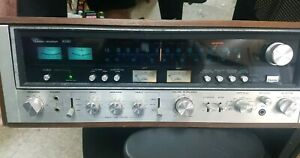 VINTAGE Sansui 9090 Stereo Receiver (PICK UP ONLY Fort Laud, FL 33334)