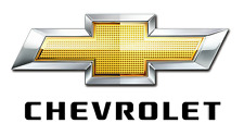 2014-2017 Chevrolet Corvette C7 SERVICE & REPAIR MANUAL on CD