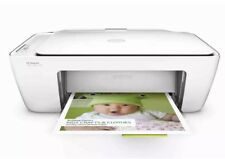 HP DeskJet 2131 All in One Colour Inkjet Multifunction Photo Document Printer !