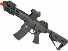 Valken Tactical ASL Series Kilo AEG Airsoft Rifle Tactical Gun Black NEW