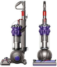 Dyson Small Ball Animal Upright Vacuum Cleaner- Refurbished - 2 Year Guarantee