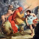 Wondrous-Things