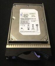 Discos duros internos Seagate SATA II 16MB para ordenadores y tablets