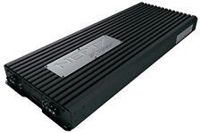 AMPLIFICATORE HERTZ HP 802  1800W   HP802 2 CANALI