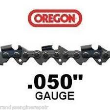 "Oregon 20"" Chainsaw Chain 20LPX078G"