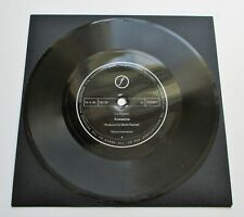 "Joy Division - Komakino UK 1980 Factory Records 7"" Flexi Single"